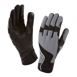 Norge Glove