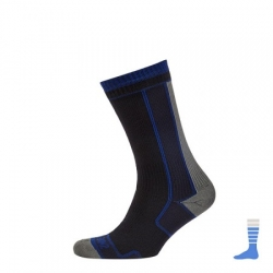 Sealskinz 'THIN MID LENGHT SOCKS'' 004
